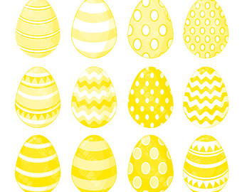 Yellow easter egg clipart png graphic free stock Collection Yellow Easter Eggs Pictures - Wedding Goods graphic free stock