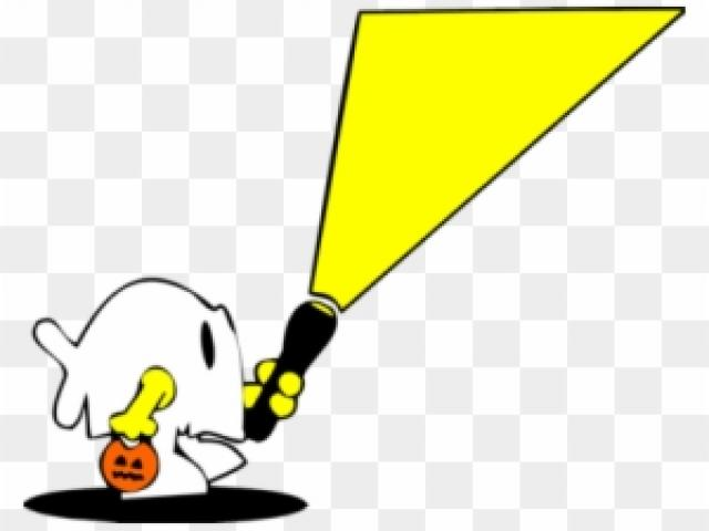 Yellow flashlight clipart clip black and white stock Yellow Clipart flashlight 8 - 300 X 234 Free Clip Art stock ... clip black and white stock