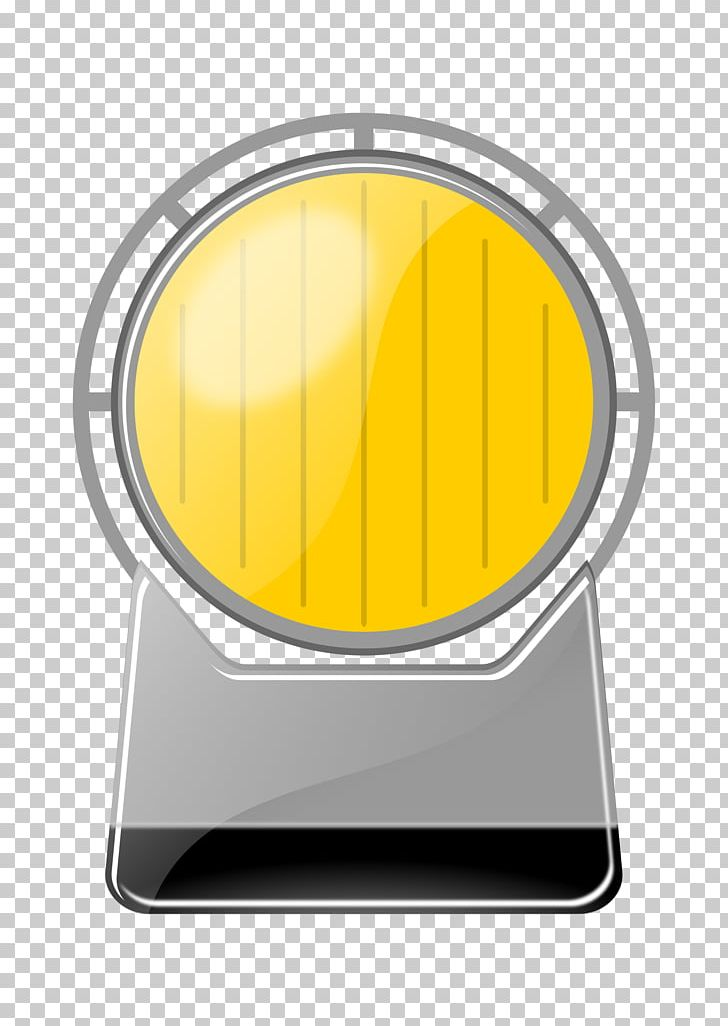 Yellow flashlight clipart picture freeuse stock Traffic Light Yellow PNG, Clipart, Amber, Angle, Camera ... picture freeuse stock