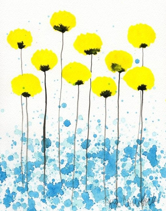 Yellow flower artwork clipart 17 Best images about Flori on Pinterest | Tulip, Flower and ... clipart