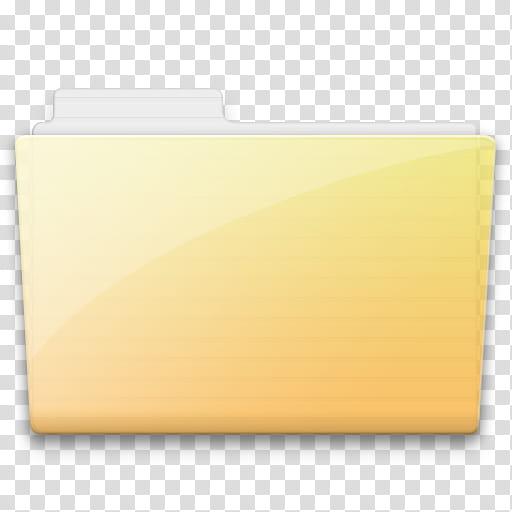 Yellow folder clipart jpg black and white library Aqua Folder Psd, yellow folder transparent background PNG ... jpg black and white library