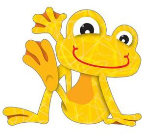 Yellow frog clipart royalty free download Happy Frog Clipart | Free download best Happy Frog Clipart ... royalty free download
