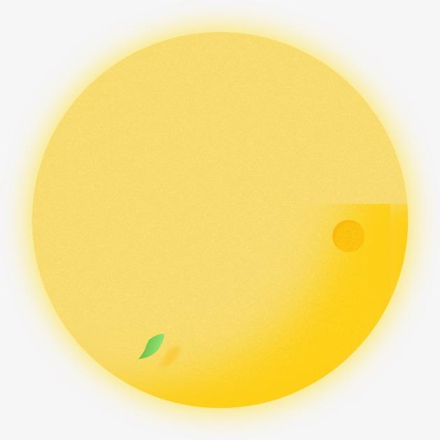 Yellow full moon clipart svg stock Yellow Moon, Moon Clipart, Moon, Full Mo #75523 - PNG Images ... svg stock