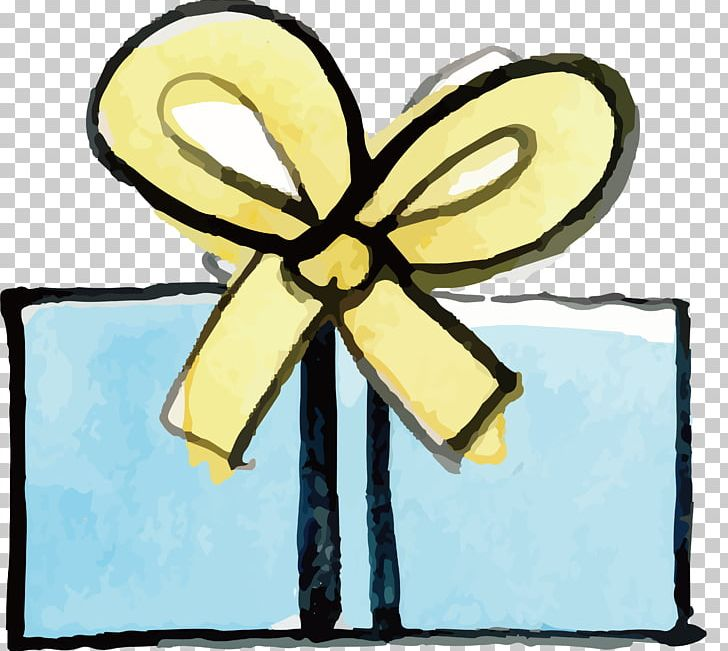 Yellow gift tag clipart svg freeuse Gift Tag PNG, Clipart, Adobe Illustrator, Area, Encapsulated ... svg freeuse