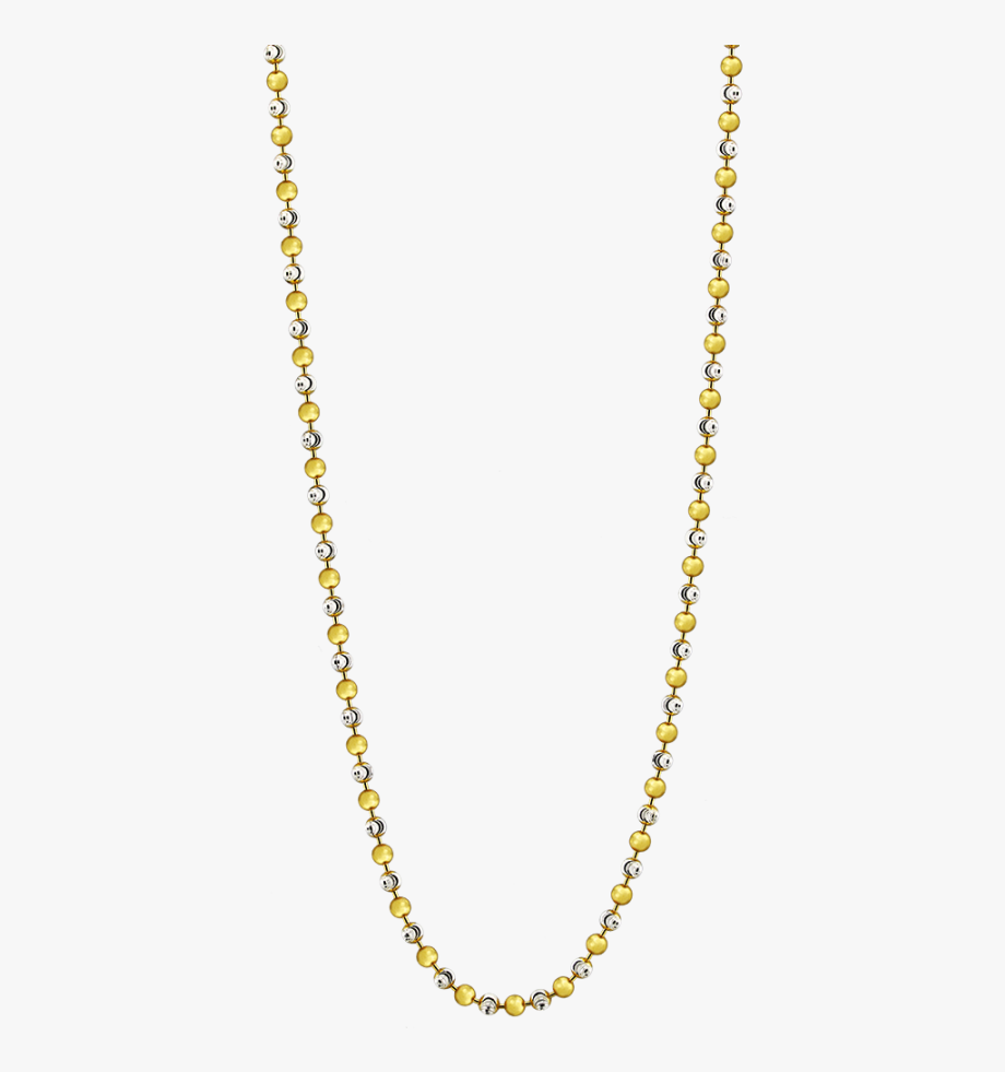 Yellow gold clipart png free stock Yellow Gold Necklace Chain Png - Yellow Gold Chain Png ... png free stock