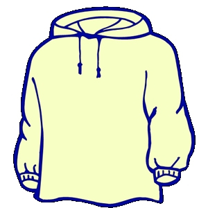 Hoodies clipart banner freeuse download Free Hoodie Cliparts, Download Free Clip Art, Free Clip Art ... banner freeuse download