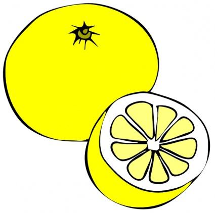 Yellow items clipart jpg free stock 13+ Yellow Clipart | ClipartLook jpg free stock