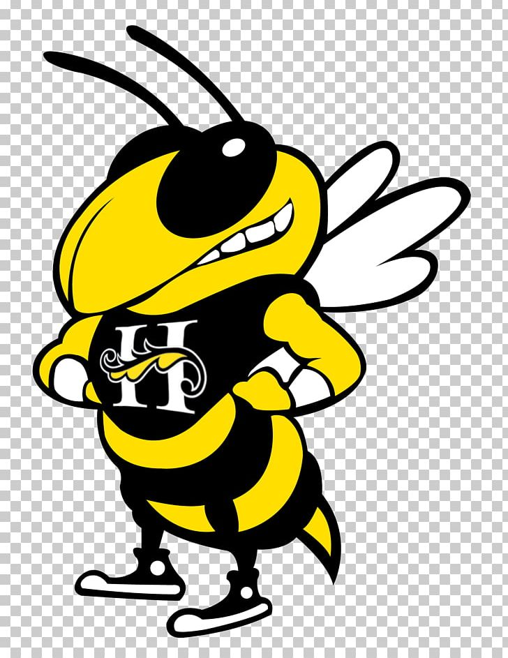 Yellow jacket baseball clipart picture freeuse download Georgia Tech Yellow Jackets Football Bobby Dodd Stadium ... picture freeuse download