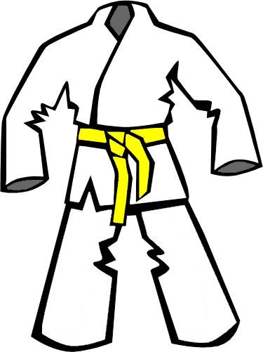 Yellow karate belt clipart svg transparent download Free Taekwondo Belt Cliparts, Download Free Clip Art, Free ... svg transparent download