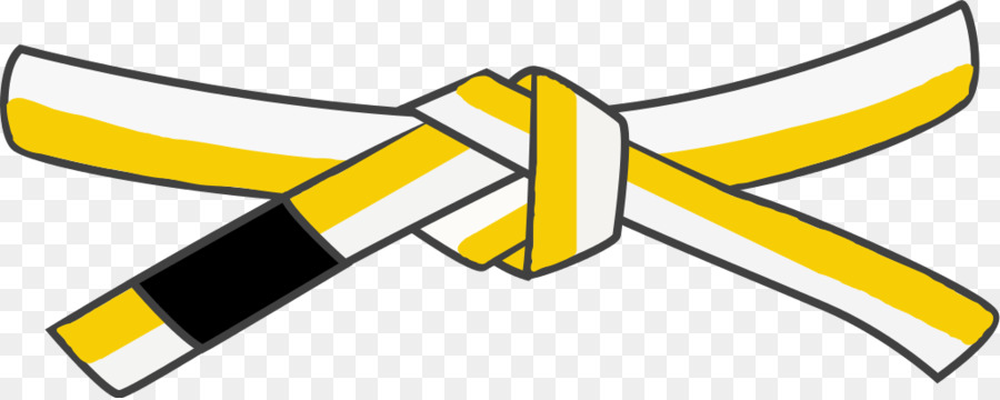 Yellow karate belt clipart picture free download Family Symbol png download - 1024*407 - Free Transparent ... picture free download