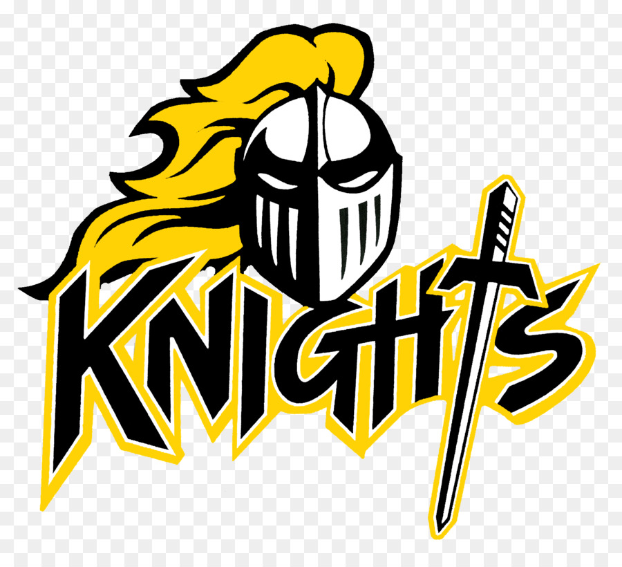Yellow knight clipart vector royalty free download School Background Design clipart - Knight, Yellow, Text ... vector royalty free download