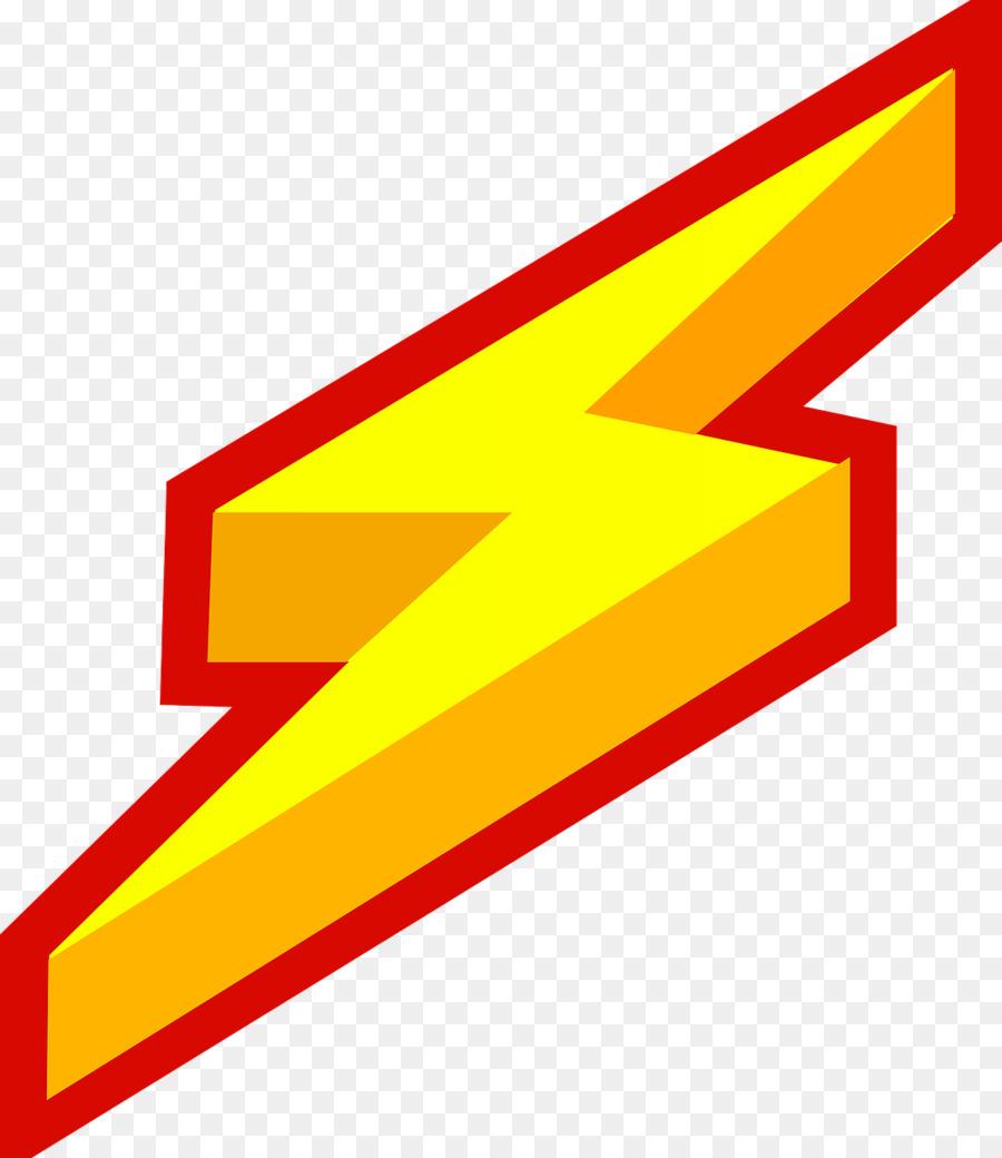 Yellow lightning clipart jpg freeuse stock Cloud Drawing clipart - Lightning, Electricity, Yellow ... jpg freeuse stock