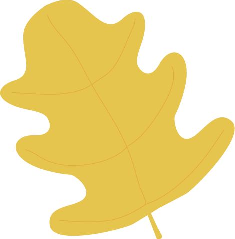 Yellow oak leaf clipart clip library library Free Oak Leaf Pictures, Download Free Clip Art, Free Clip ... clip library library