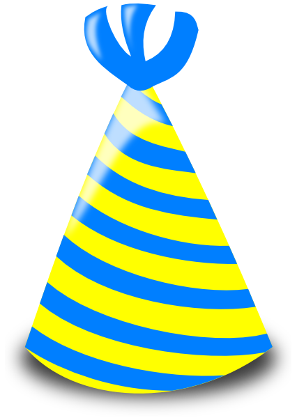 Yellow party hat clipart royalty free Cone,Yellow,Party hat,Clip art,Costume hat,Graphics #4263129 ... royalty free