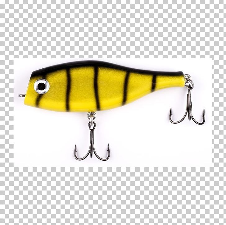 Yellow perch clipart picture library download Spoon Lure Yellow Perch Sääre PNG, Clipart, Bait, Estonia ... picture library download