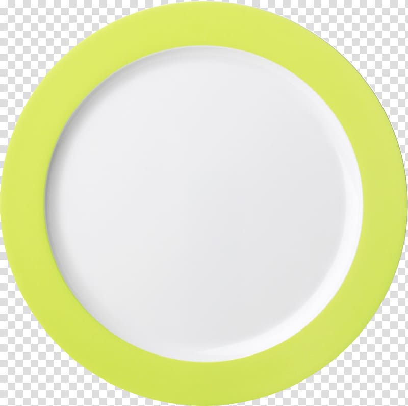Yellow plate clipart transparent library Circle Angle Product Yellow, Plate transparent background ... transparent library