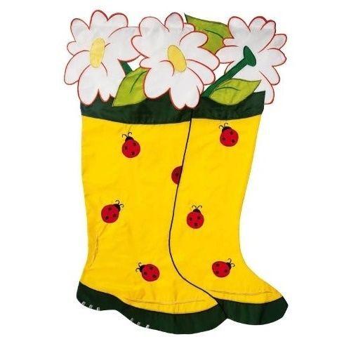 Yellow rain boot clipart banner library library Rain Boot Clipart | Free download best Rain Boot Clipart on ... banner library library