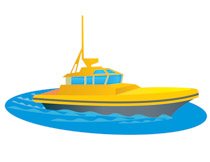 Yellow ship clipart png freeuse stock Search Results for ship - Clip Art - Pictures - Graphics ... png freeuse stock