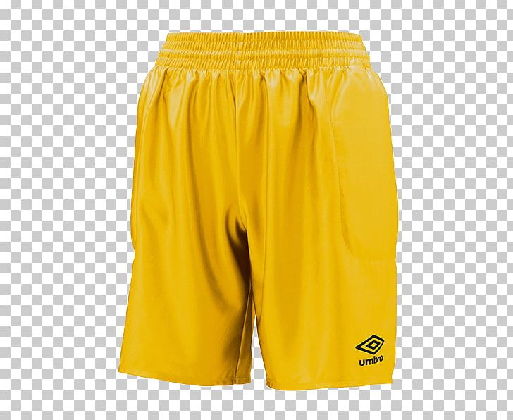 Yellow shorts clipart graphic library Bermuda Shorts Boxer Shorts Pants PNG, Clipart, Active Pants ... graphic library