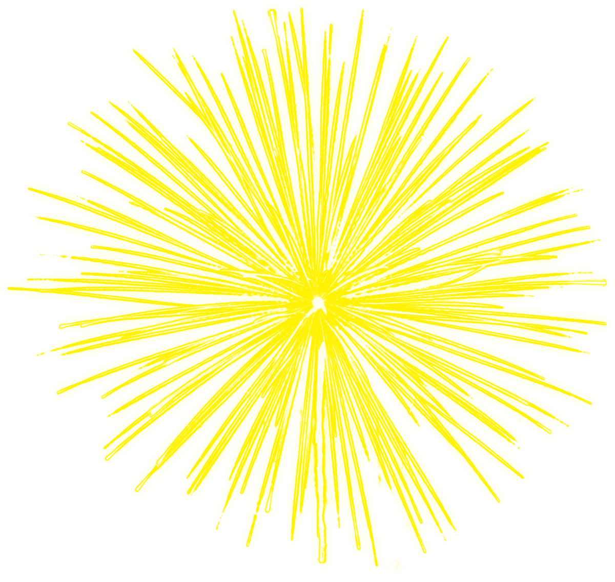 Yellow spark clipart png library download Free Sparks Cliparts, Download Free Clip Art, Free Clip Art ... png library download