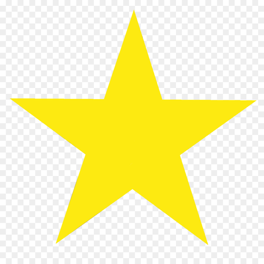 Yellow star pictures clipart picture free download Yellow Star clipart - Star, Yellow, Leaf, transparent clip art picture free download