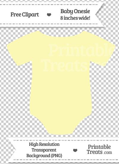 Yellow stripe onesie clipart download Collection of 14 free Navy clipart onesie aztec clipart ... download
