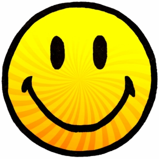 Yellow sun happy face clipart clip art black and white library smiley #smileyface #yellow #sun #rays #freetoedit ... clip art black and white library