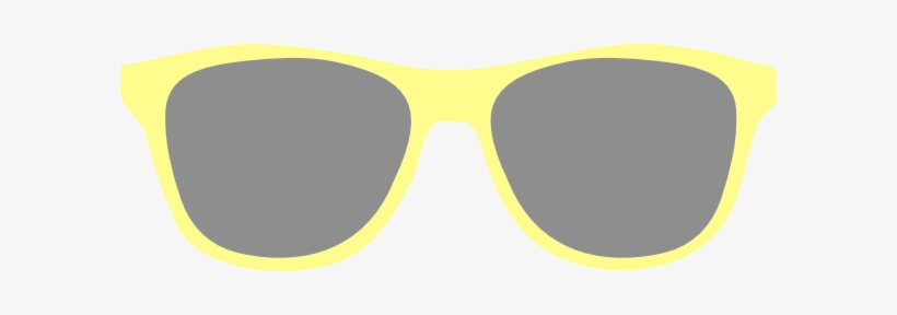 Yellow sunglasses clipart clip art library download How To Set Use Yellow Gray Sunglasses Clipart PNG Image ... clip art library download