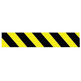 Yellow tape clipart graphic stock Free Danger Tape Cliparts, Download Free Clip Art, Free Clip ... graphic stock