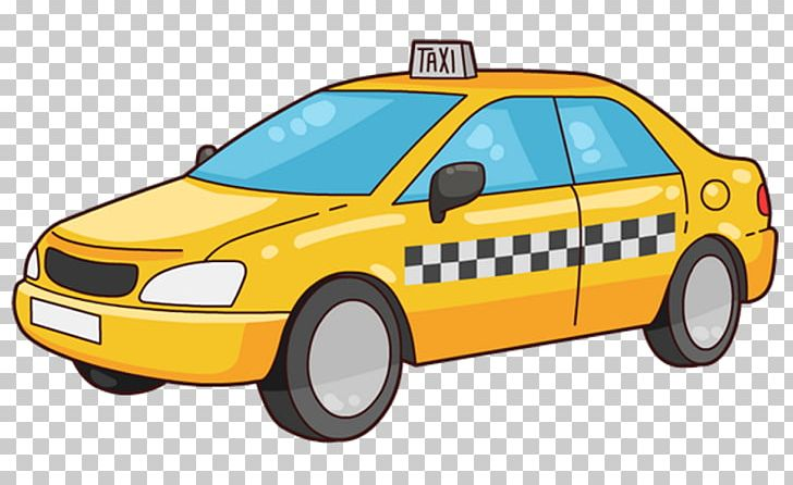 Yellow taxi clipart svg free download Taxi Yellow Cab PNG, Clipart, Automotive Design, Automotive ... svg free download