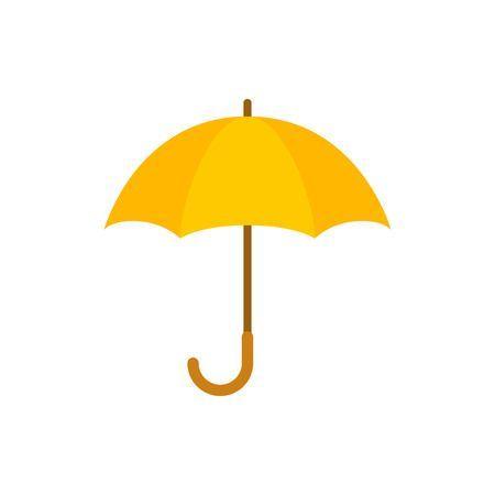 Yellow umbrella clipart png royalty free download Yellow umbrella clipart 1 » Clipart Portal png royalty free download
