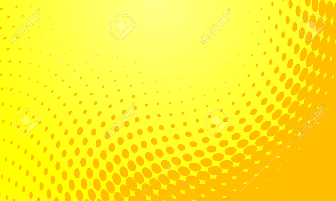 Yellow wallpaper clipart clipart freeuse stock Vector Art Bokeh Yellow wallpaper Gallery clipart freeuse stock