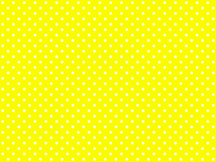Yellow wallpaper clipart clip art Orange Background clipart - Wallpaper, Yellow, Text ... clip art