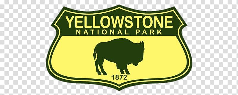 Zion national park clipart png image black and white stock Yellowstone Caldera Old Faithful Sequoia National Park ... image black and white stock