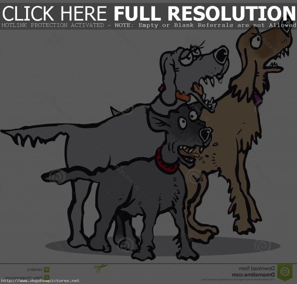 Yelp clipart banner freeuse download Dog yelp clipart - ClipartFest banner freeuse download