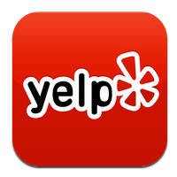Yelp clipart svg black and white library Location Icon Iphone   Clipart Panda - Free Clipart Images svg black and white library