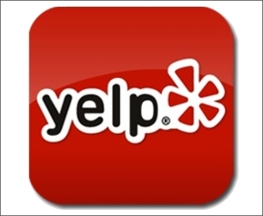 Yelp logo clipart image free yelp logo | Logospike.com: Famous and Free Vector Logos image free