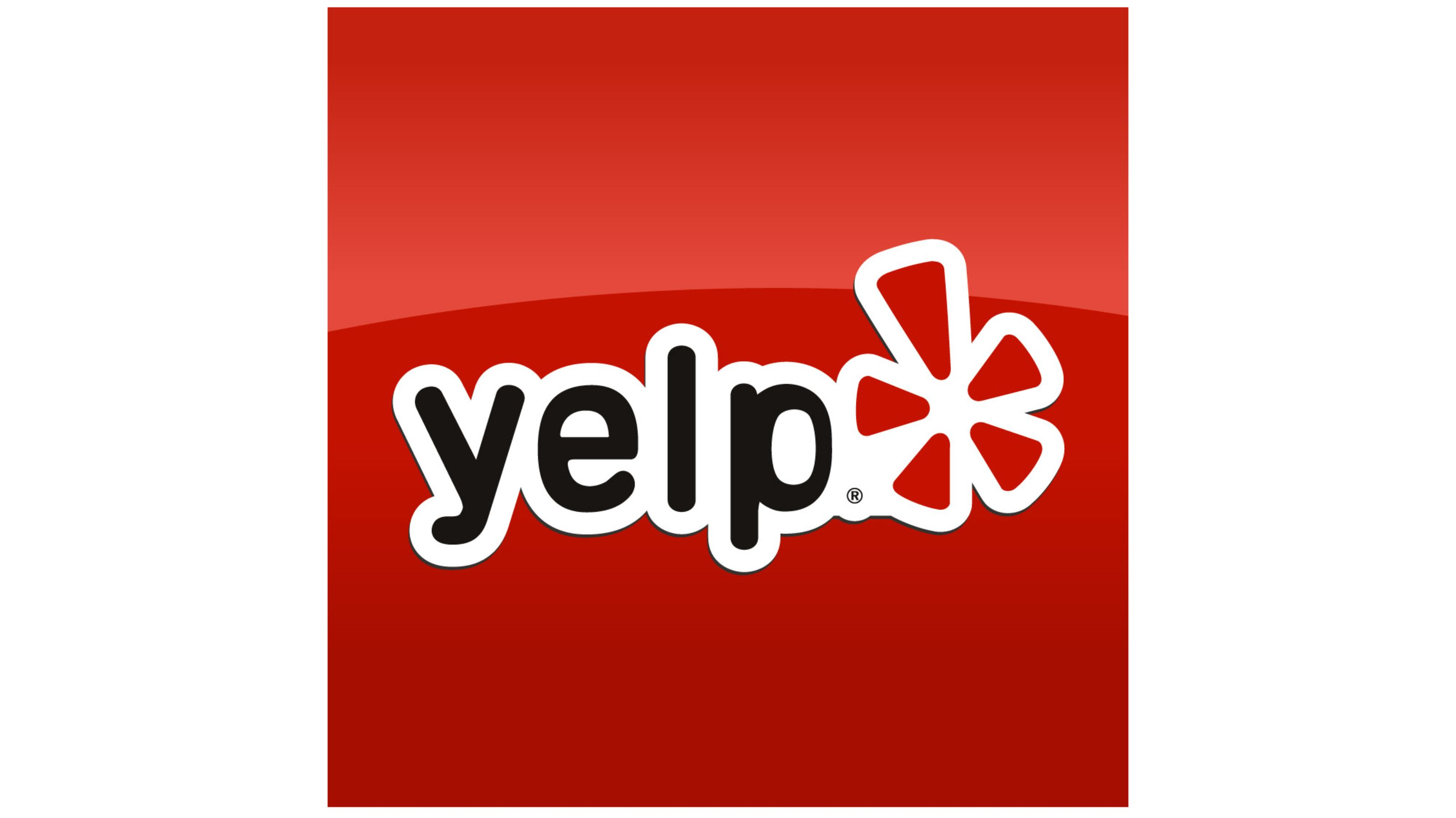 Yelp logo clipart clip art royalty free stock Dryer Vent Cleaning Reviews | NJ Air Duct Cleaning Reviews clip art royalty free stock
