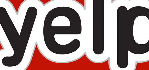Yelp logo clipart transparent stock After Sting Operation, Yelp Outs 8 Businesses That It Caught ... transparent stock