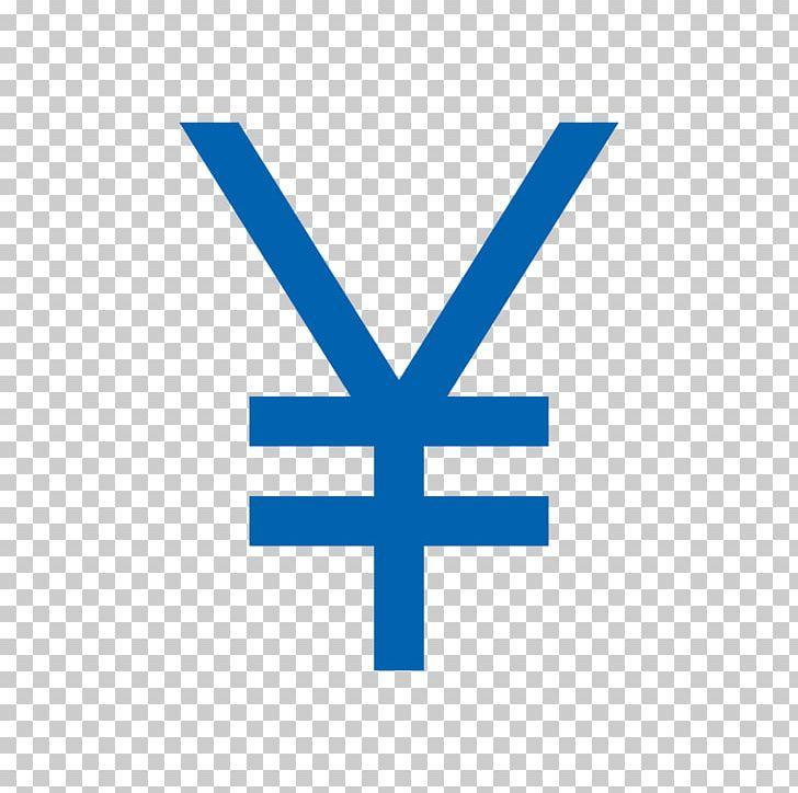 Yen symbol clipart clip transparent library Yen Sign Currency Symbol Japanese Yen PNG, Clipart, Angle ... clip transparent library