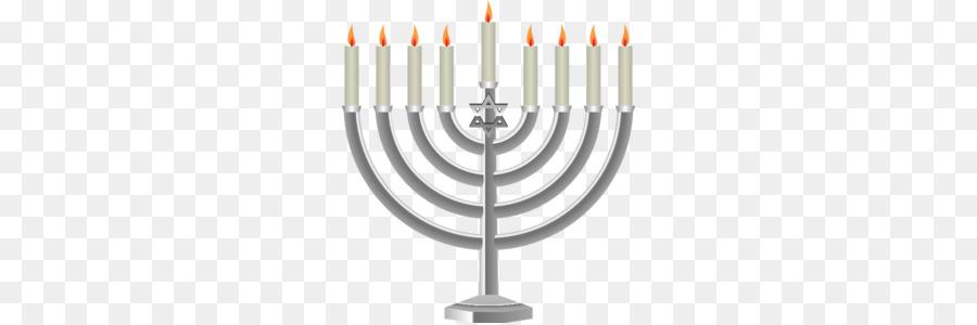 Yerusalem clipart vector download Kedua Candi Hanukkah Menorah Bait suci di Yerusalem Clip art ... vector download
