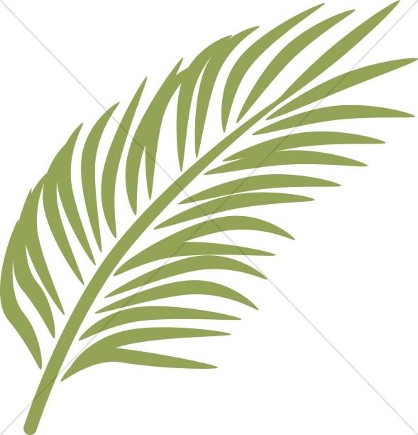 Yerusalem clipart clipart free Free Palm Sunday Clipart Pictures - Clipartix clipart free