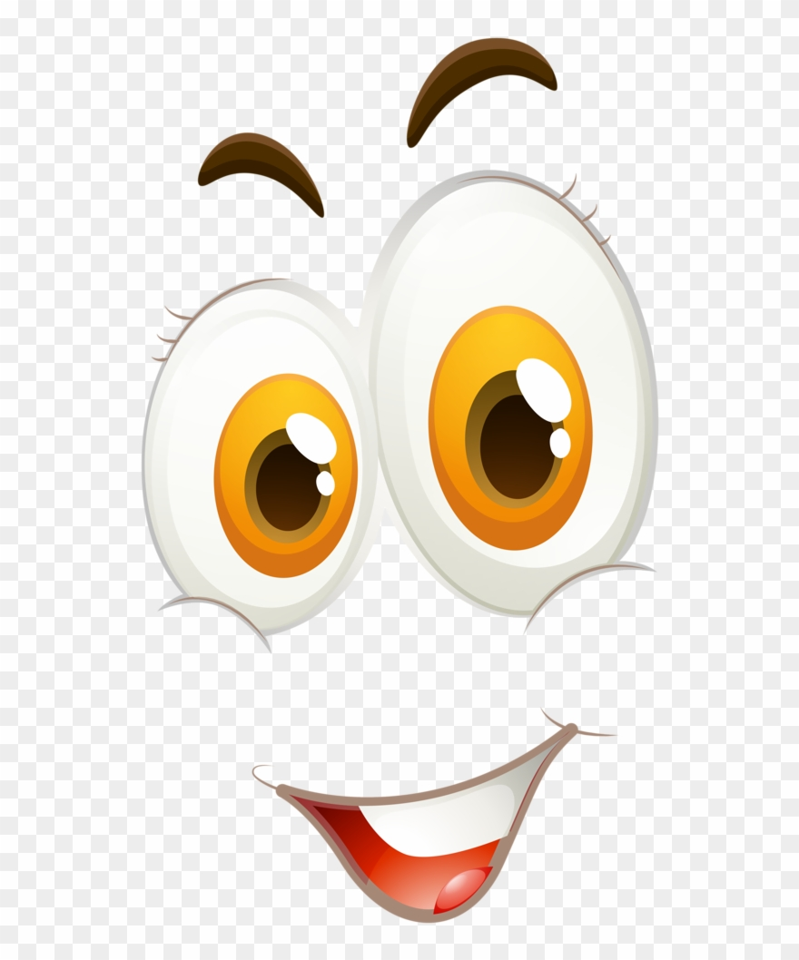 Yes happy face clipart picture black and white download Batman Smiley Face,yes Bat Will Visit Idioto,with Joker ... picture black and white download