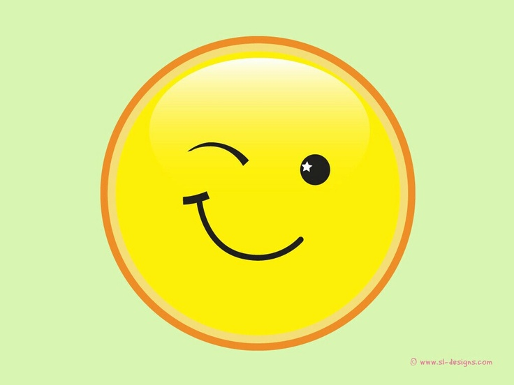 Yes happy face clipart banner free stock Thank You Happy Face | Free download best Thank You Happy ... banner free stock