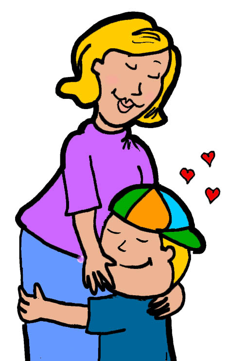 Yes mom clipart png library stock Free Mommy Clipart, Download Free Clip Art, Free Clip Art on ... png library stock