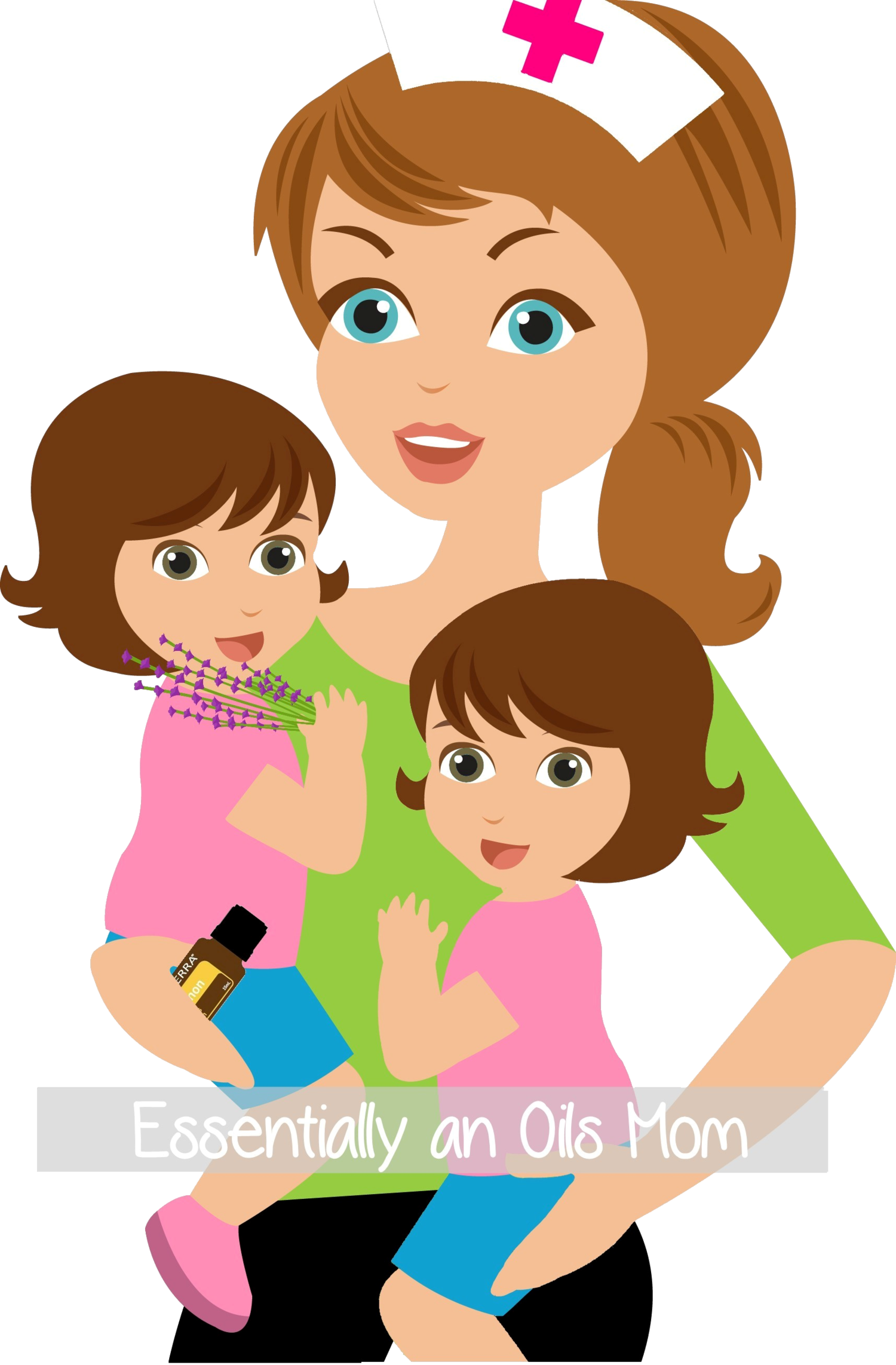 Yes mom clipart picture royalty free stock Frustrated clipart frustrated mom, Frustrated frustrated mom ... picture royalty free stock