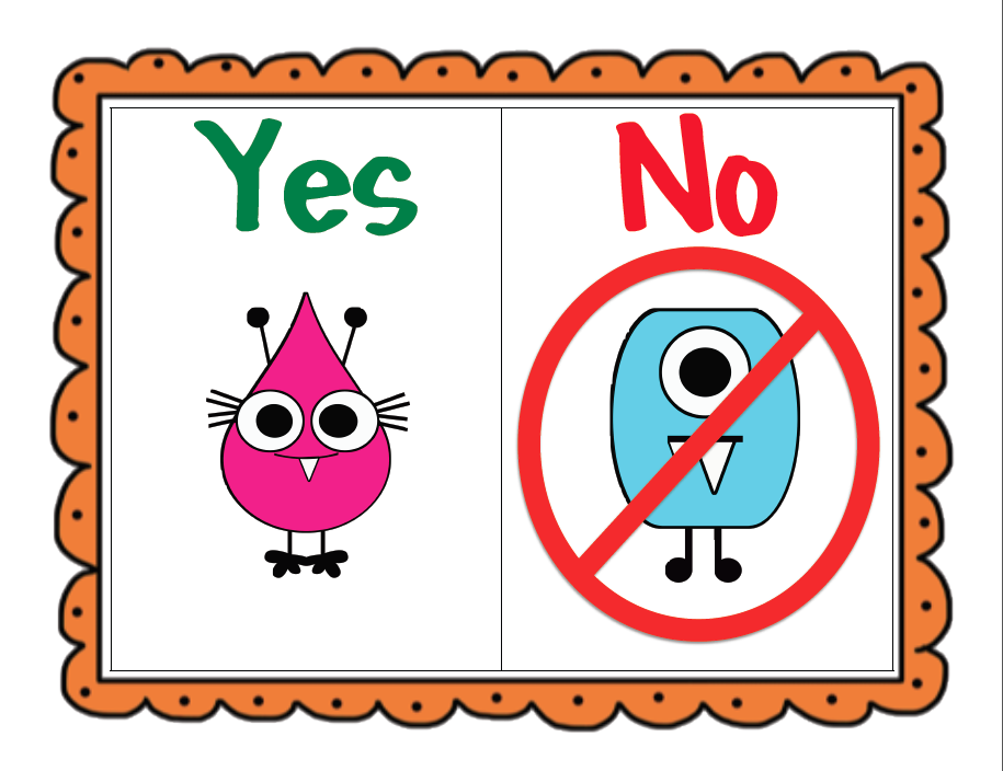 Yes no icon clipart clipart library download Free Yes Cliparts, Download Free Clip Art, Free Clip Art on ... clipart library download