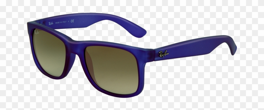 Yes please clipart vector free download Green Ray Ban Sunglasses, Yes Please - Jorge Lorenzo ... vector free download
