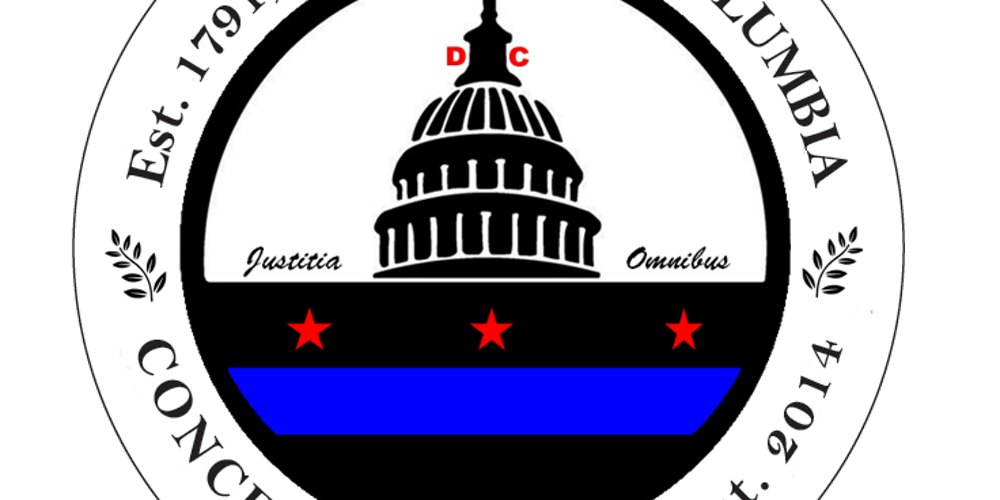 Yes to concealed carry clipart clipart transparent download Renewal of D.C. Concealed Carry License Training (Without Range)(1:30 p.m.  - 5:30 p.m.)(Friday) clipart transparent download