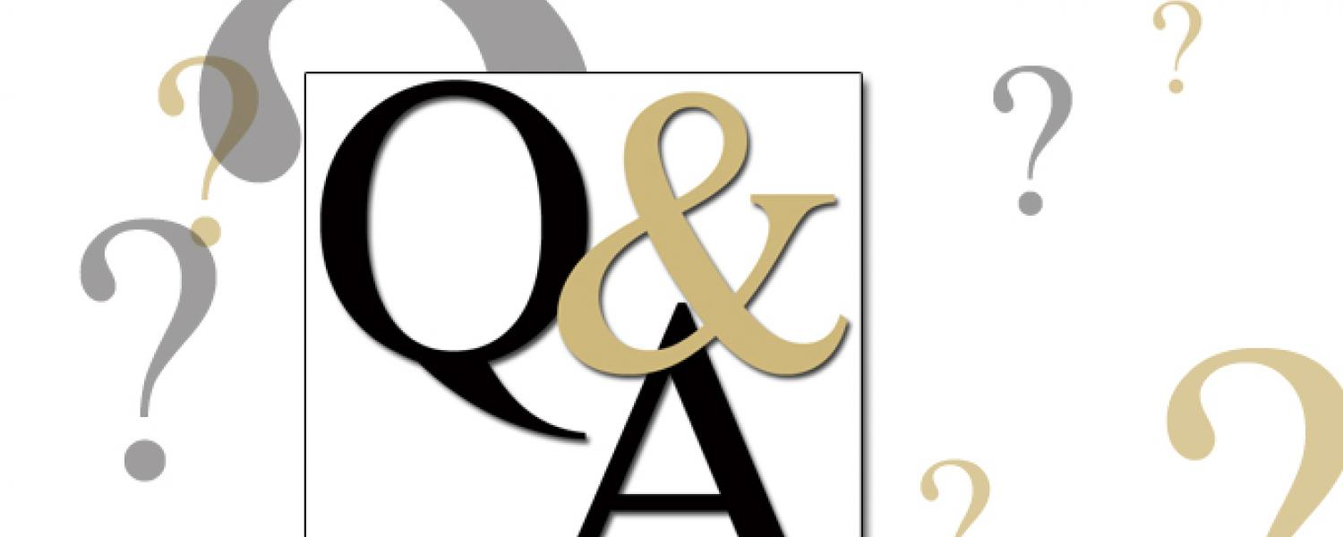 Yes to concealed carry clipart black and white 15 questions on concealed carry for CU-Boulder students | CU ... black and white